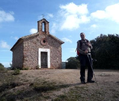 P1190441 ermita St Jaume