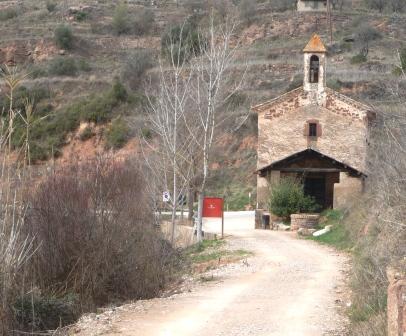 P1190452 Sant Antoni